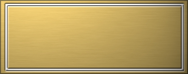 Engraving Plates Trophy Plates Engraved Name Plates
